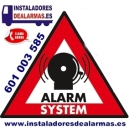 sistema alarma para camiones-instaladoresdealarmas.es