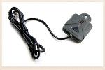 sensor-de-golpe-de-alarmas-para-camiones-antirrobo-de-gasoil-instaladoresdealarmas.es