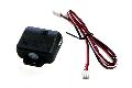 sensor-de-alarma-para-camion-instaladoresdealarmas.es