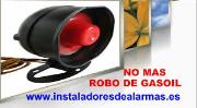 no-mas-robo-de-gasoil-instaladoresdealarmas.es