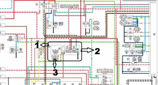 circuito-de-alarma-para-depósitos-de-gasoil-instaladoresdealarmas.es