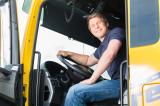 transportista-en-camion-alarma-antirrobo-instaladoresdealarmas.es