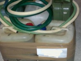 tanques de gasoil-instaladoresdealarmas.es