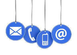 Email-instaladoresdealarmas.es