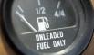 robo en depósitos de gasoil en camiones